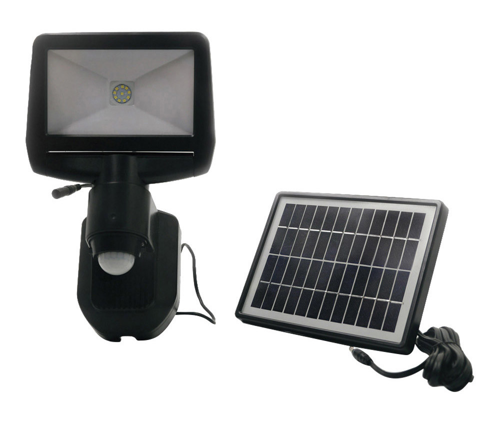 10---216131004-rin-nightlight-solar-10-l