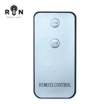 RIN Remote Control สำหรับเทียน