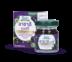 ACAI Berry Essence Concentrate 100%