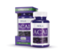 ACAI DIETARY SUPPLEMENT PRODUCT