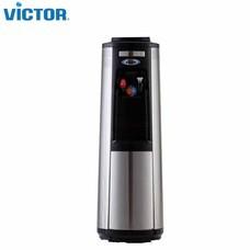 Victor เครื่องกดน้ำร้อน-เย็น 2 ก๊อก ระบบ Inata-Hote รุ่น VT-66LA