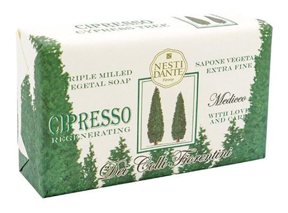 15-nesti-dante-cypress-tree-250-%E0%B8%8