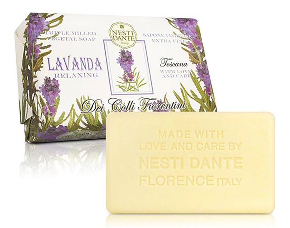13-nesti-dante-tuscan-lavender-250-%E0%B