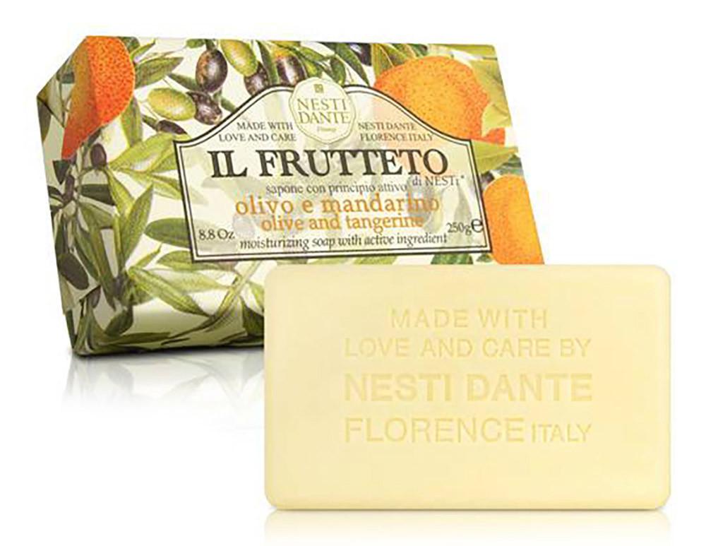 05-nesti-dante-olive--tangerine-250-%E0%