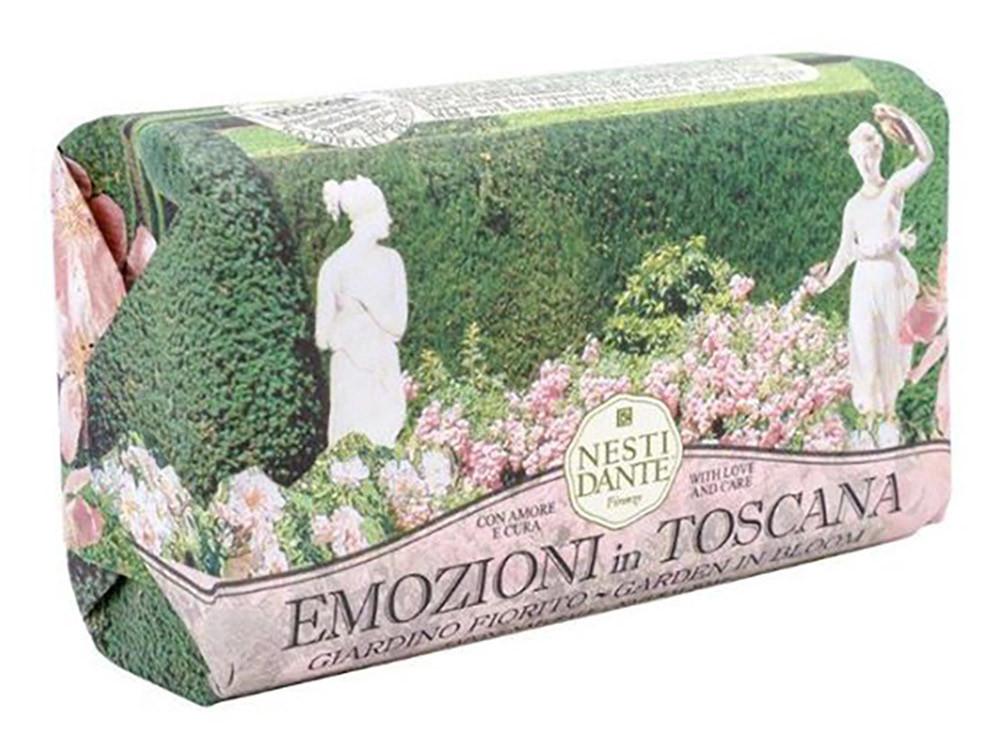 21-nesti-dante-blooming-garden-250-%E0%B
