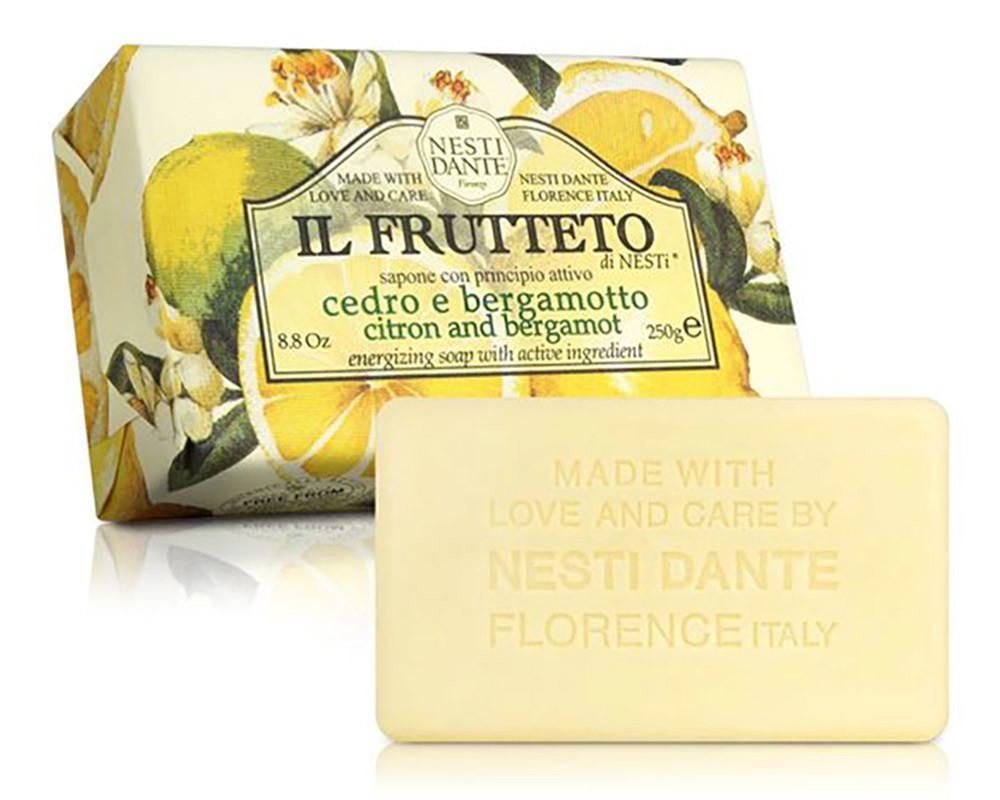 02-nesti-dante-citron--bergamot-250-%E0%