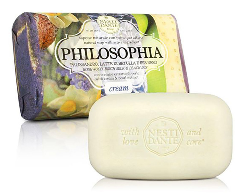 26-nesti-dante-cream-250-%E0%B8%81.jpg
