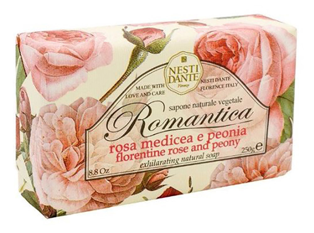 33-nesti-dante-florentine-rose--peony-25