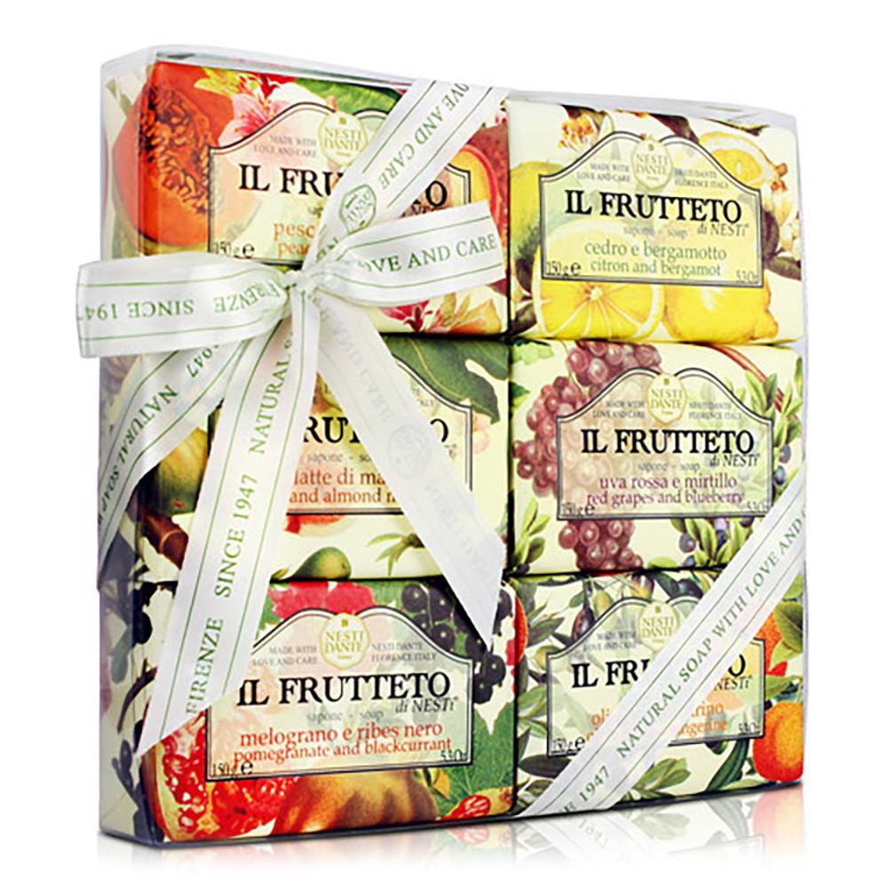 16-nesti-dante-il-frutteto-gift-set-150-