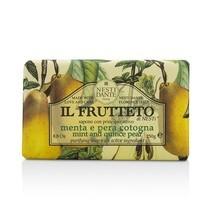 Nesti Dante Mint & Quince Pear (250 ก.)