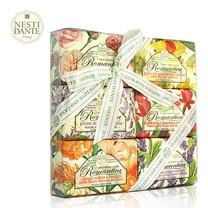Nesti Dante Romantica Gift Set (150 ก. x 6 ชิ้น)