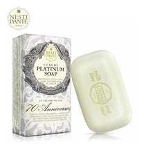 Nesti Dant Luxury Platinum (250 ก.)