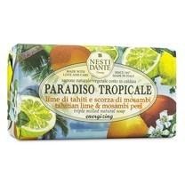 Nesti Dante Tahitian Lime & Mosambi Peel (250 ก.)