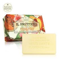 Nesti Dante Peach & Melon (250 ก.)