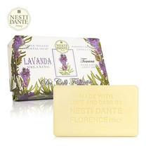 Nesti Dante Tuscan Lavender (250 ก.)