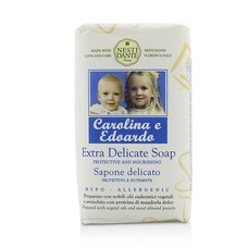 Nesti Dante Extra Delicate Soap for Kids (250g.)