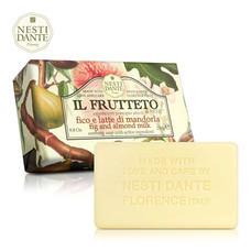 Nesti Dante Fig & Almond Milk (250 ก.)