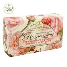 Nesti Dante Florentine Rose & Peony (250 ก.)