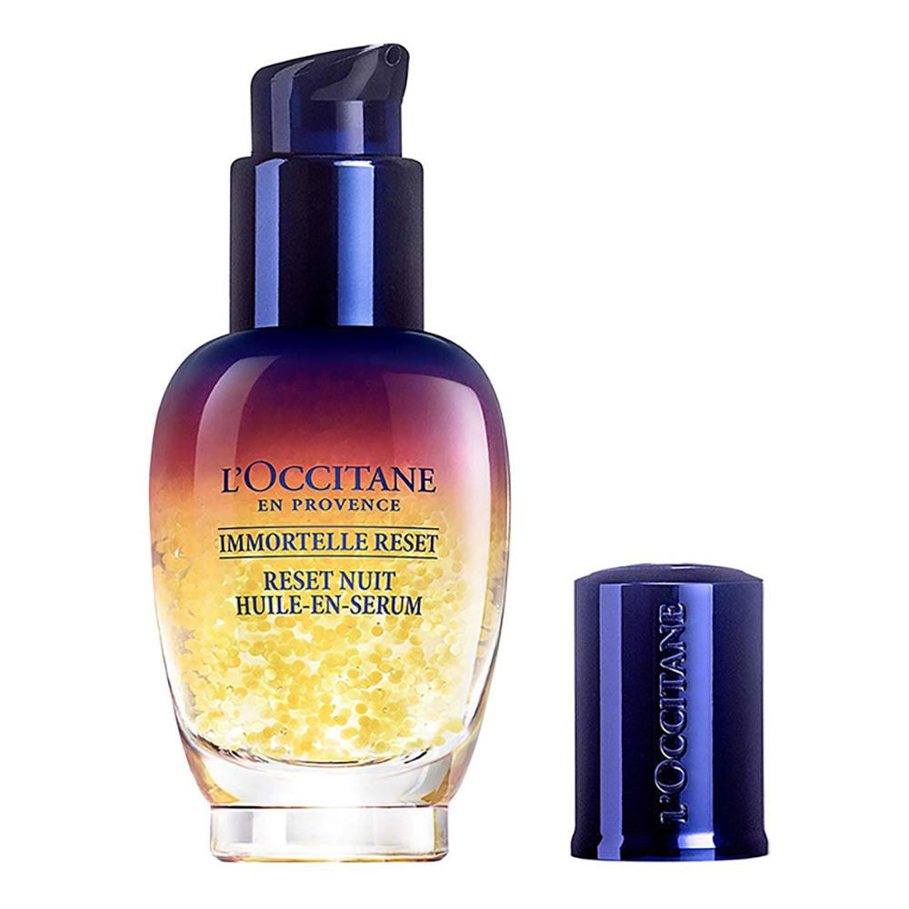 37---0000000000023383-loccitane-serum-30