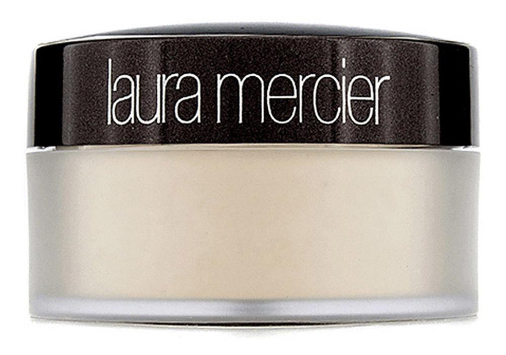 35---0000000000008416-laura-powder-trans
