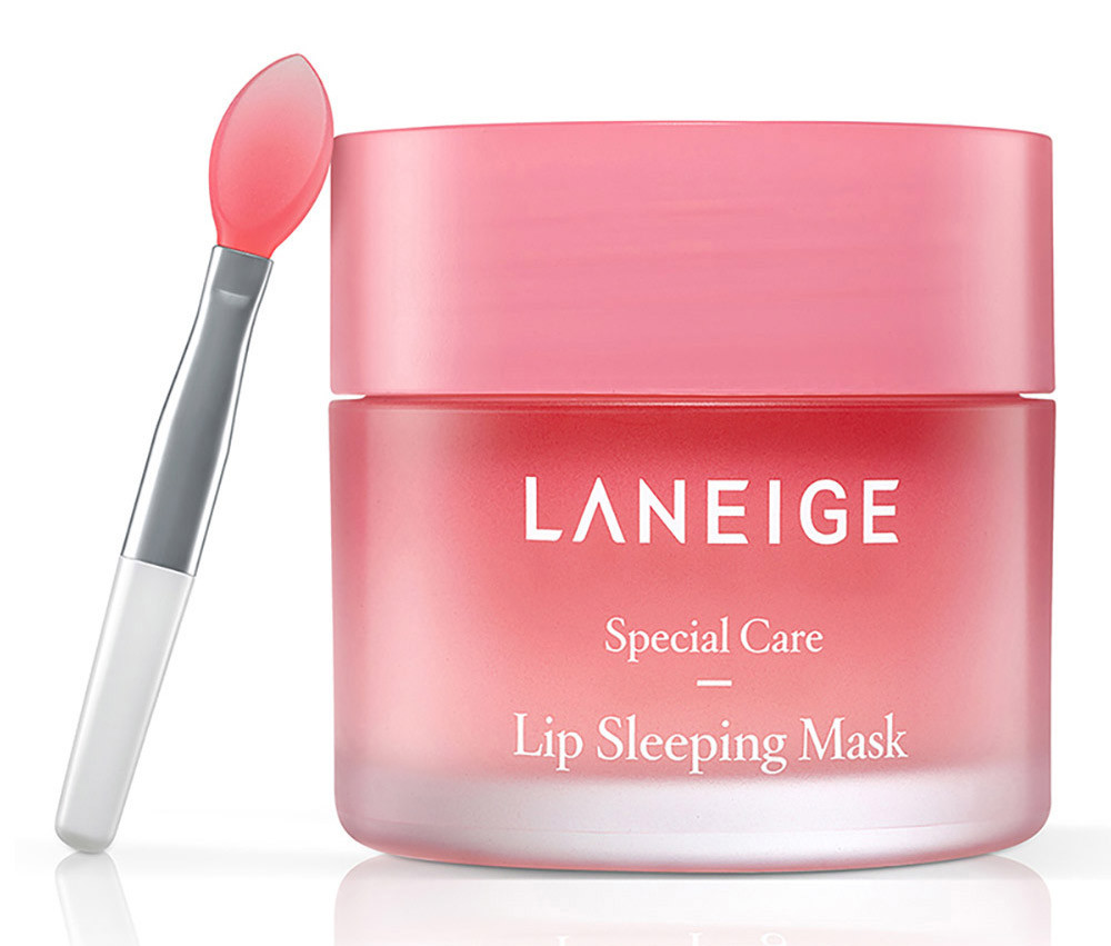 10---0000000000020676-laneige-lip-mask-2