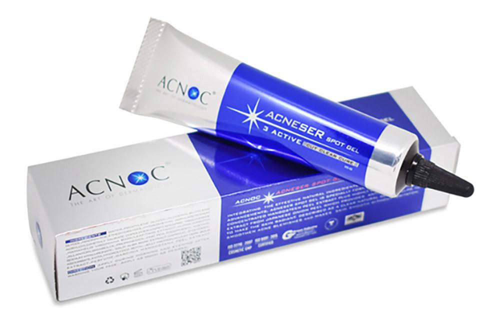 19---0000000000022706-acnoc-gel-15g-2.jp