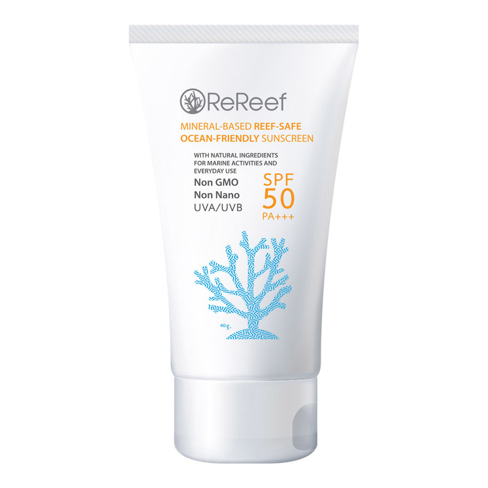 21---0000000000023418-rereef-sunscreen-s