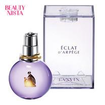 Lanvin Eclat D'arpege Eau De Parfum ขนาด 100 มล.