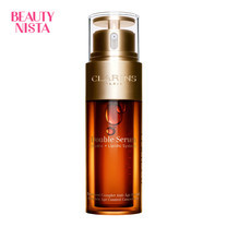 Clarins Double Serum ขนาด 50 มล.