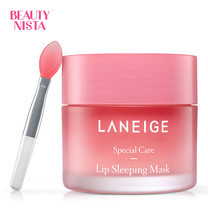 Laneige Lip Sleeping Mask ขนาด 20 มล.
