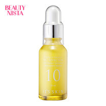 It's Skin Power 10 Formula VC Effector With Vitamin C Derivatives ขนาด 30 มล.