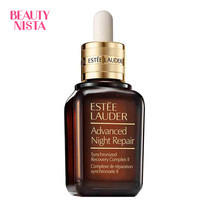 Estee Lauder Advanced Night Repair Synchronized Recovery Complex II ขนาด 50 มล.