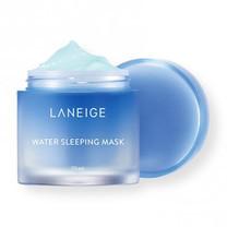(แพคเกจจิ้งใหม่ ปี 2020) Laneige Water Sleeping Mask ขนาด 70 ml