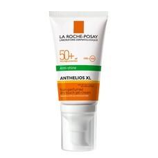 ครีมกันแดด La Roche Posay Anthelios XL Drytouch SPF 50+ 50ml
