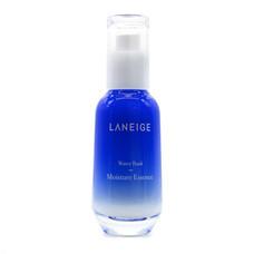 Laneige Water Bank Moisture Essence 70ml. มอยซ์เจอร์เซรั่ม จากลาเนจ