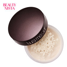 Laura Mercier Loose Setting Powder Translucent ขนาด 29 กรัม
