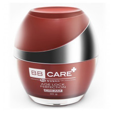 BB Care Age lock Perfection Cream 30ml