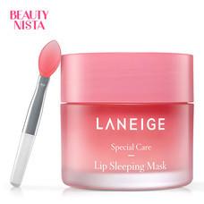Laneige Lip Sleeping Mask ขนาด 20 มล.