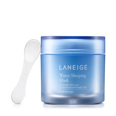 Laneige Special Care Water Sleeping Mask Limited Edition 100ml.