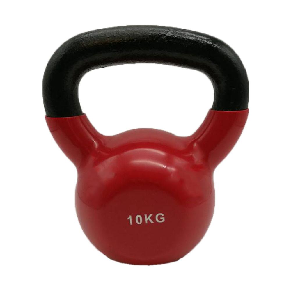 kettlebel-10kg-r-1.jpg