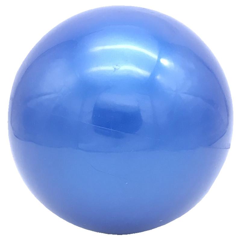 ball_gym_bl_800x800.jpg