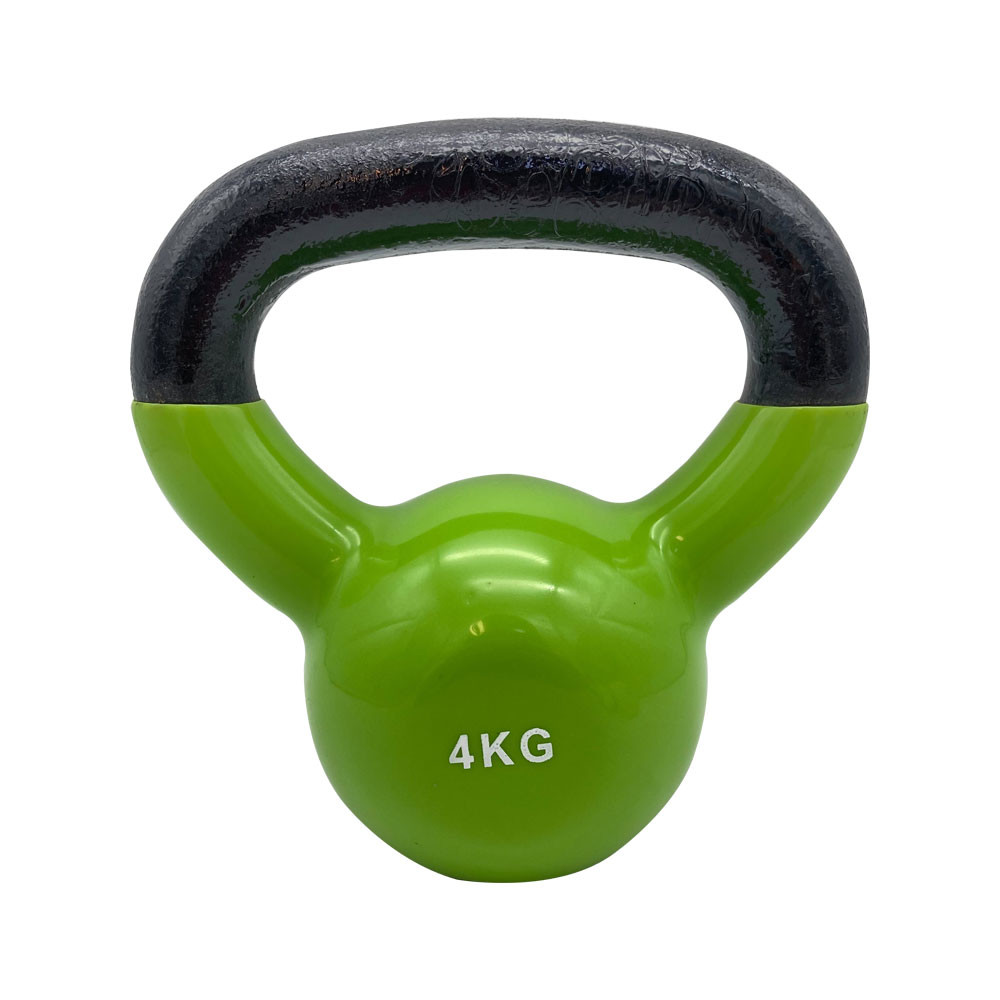 kettlebel-4kg-gn-4_1000px.jpg