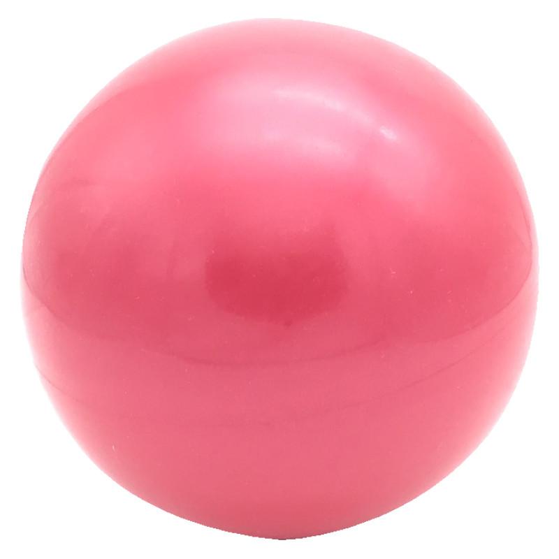 ball_gym_rd_800x800.jpg