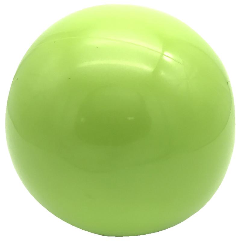 ball_gym_lgn_800x800.jpg