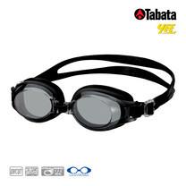 TABATA แว่นตาว่ายน้ำ Y7122