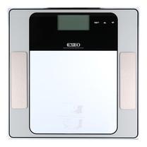 EXEO เครื่องชั่งน้ำหนัก ดิจิทอล Body Fat EF973