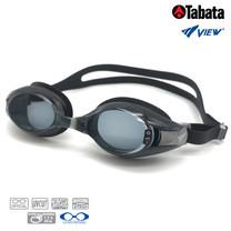 VIEW แว่นตาว่ายน้ำ V510 สายตาสั้น -3.0
