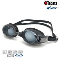 VIEW แว่นตาว่ายน้ำ V510 สายตาสั้น -9.0