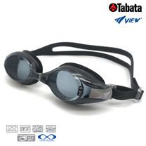 VIEW แว่นตาว่ายน้ำ V510 สายตาสั้น -2.5