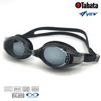 VIEW แว่นตาว่ายน้ำ V510 สายตาสั้น -4.5